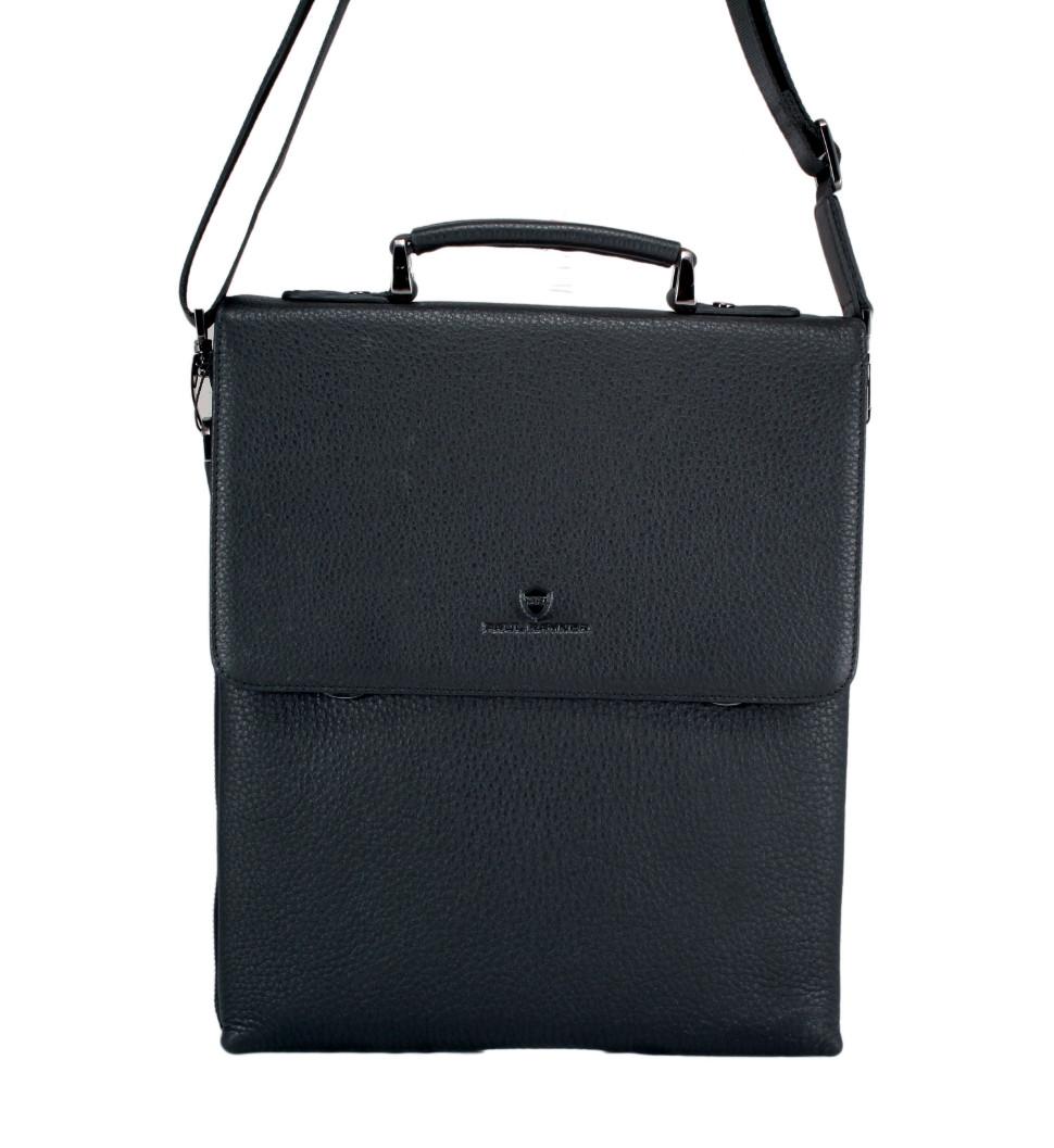 a12bf4a1c27e Мужская сумка для документов А4 вертикальная 0035120-2 купить в ...