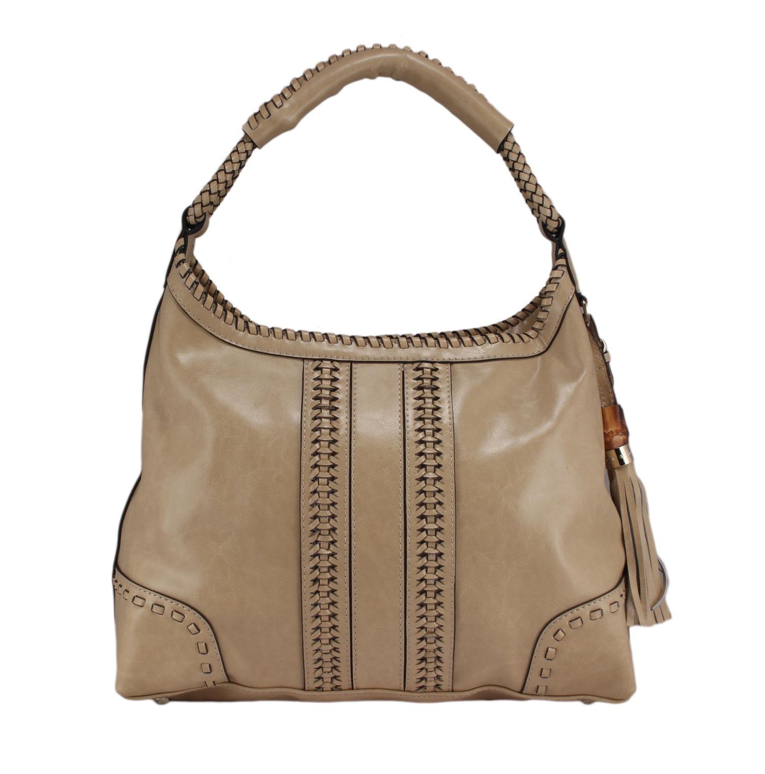 23519c7519da сумка женская gucci 318256 beige купить в магазине Имежбэг ру в Казани