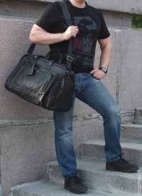 eac33bd46f58 Ключница кожаная Paul Rayner 9293-007PR купить в Казани по супер ...